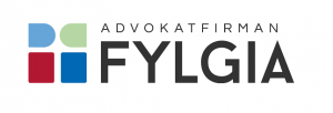 advok_logo