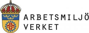 arbmiljöverket_logo