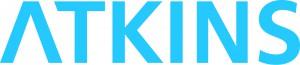 atkins_logo_blue_cmyk_lrg